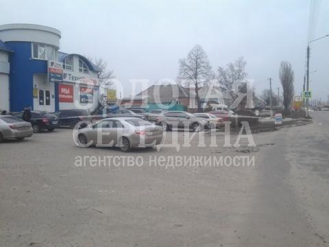 Сдам . Белгород, Корочанская ул. - Фото 2