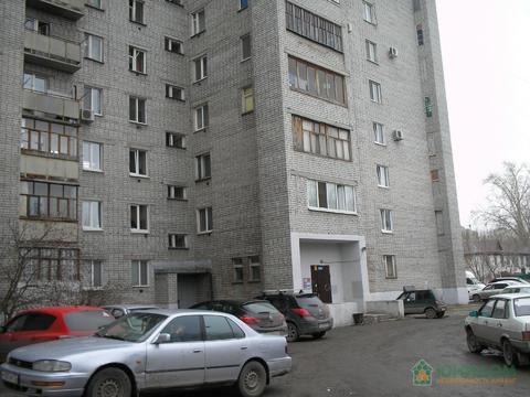 3 комнатная квартира в кирпичном доме, ул. Ватутина