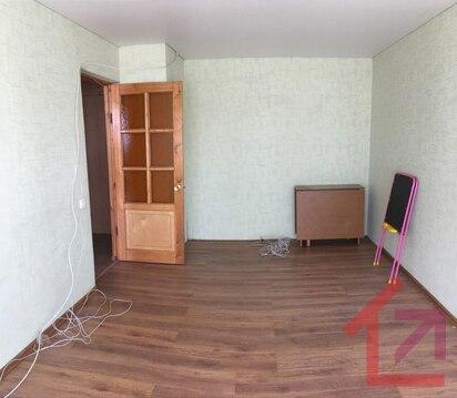 Продам 1-комн. квартиру Марченко, 33б - Фото 2