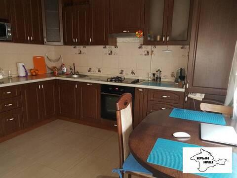 Сдается в аренду квартира г.Севастополь, ул. Степаняна - Фото 5