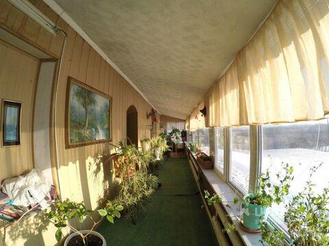 Продажа дома, Комсомольск-на-Амуре, Ул. Усадебная - Фото 1