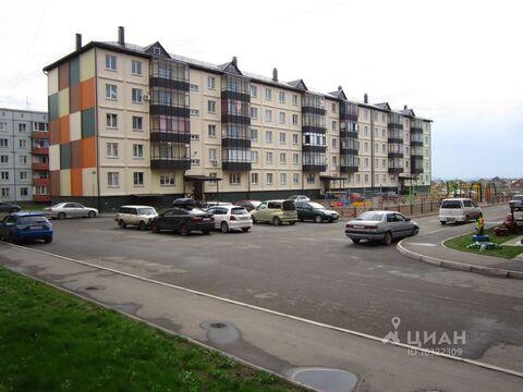 Продажа квартиры, Черногорск, Ул. Юбилейная - Фото 2