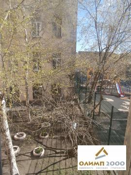 Продам комнату 15 кв.м. в 4 квартире на 11-ой В.О. линий, д. 58 - Фото 5