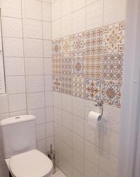В Чехове предлагаю 1 к.квартиру в Элитном доме ЖК Чайка ул.Чехова - Фото 2