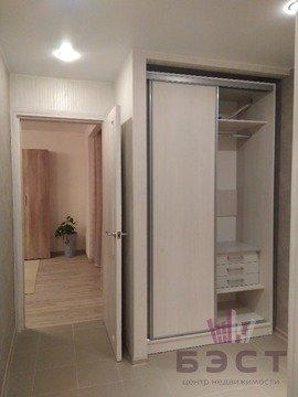 Квартира, ул. Токарей, д.27 - Фото 3