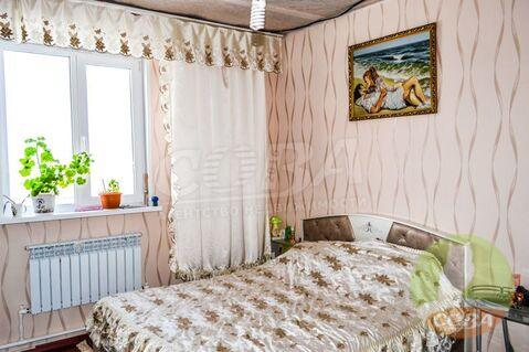 Продажа дома, Тугулым, Тугулымский район - Фото 3