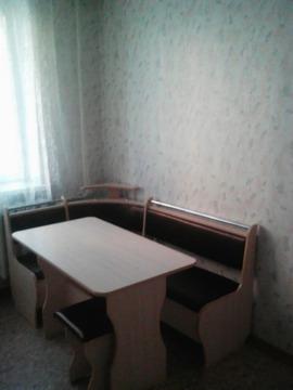 Аренда квартиры, Уфа, Валерия Лесунова - Фото 1