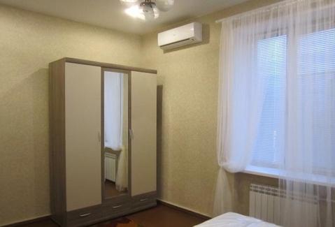 Квартира, ул. Гагарина, д.16 - Фото 5
