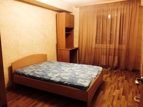 3-к. квартира в г.Щелково - Фото 1