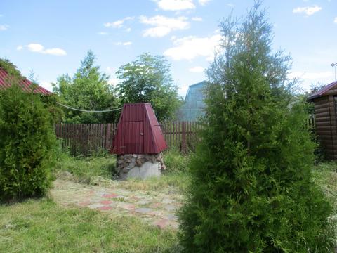 Владимир, городской округ Владимир, земля на продажу - Фото 4