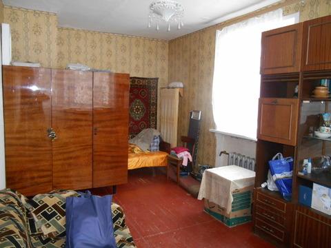 1- квартира г.Болохово - Фото 3