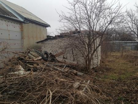 Продажа земельного участка, Пятигорск, Красильникова ул. - Фото 3