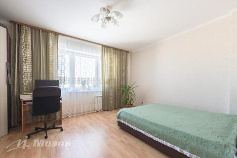 Продажа квартиры, Подольск, Ул. 43 Армии - Фото 2