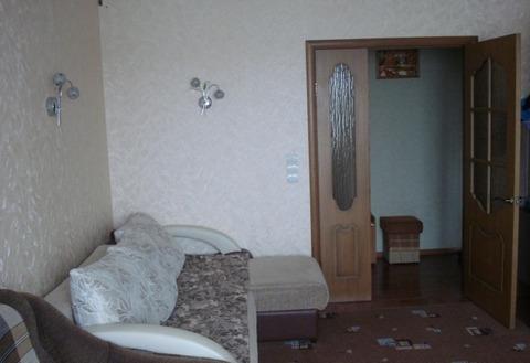Продам 3-к квартиру г. Балабаново ул. Лесная - Фото 4