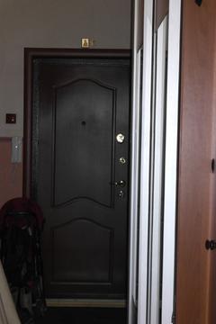 Продам трехкомнатную квартиру на ул. Новаторов - Фото 5