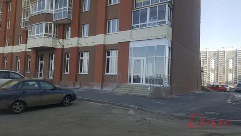 Коммерческая недвижимость, ул. Университетская Набережная, д.46, Аренда торговых помещений в Челябинске, ID объекта - 800442521 - Фото 1