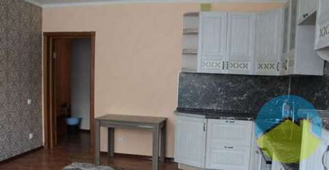 Квартира ул. Дунаевского 14 - Фото 1