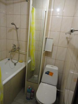 Квартира, ул. Водопроводная, д.15 - Фото 2