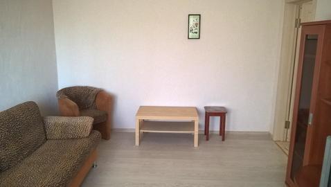 1 к.кв. в аренду в Балабаново - Фото 2