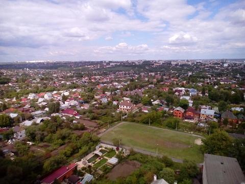 2-ка на Павлуновского 48в - Фото 3