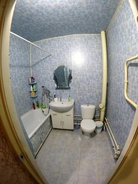 "Своя квартира – есть своя! 1-комнатная квартира в ЖК ""Северное Сияние"" - Фото 5"