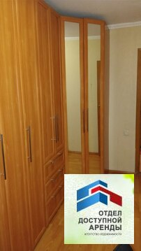 Двухкомнатная квартира в хорошем состояни - Фото 3