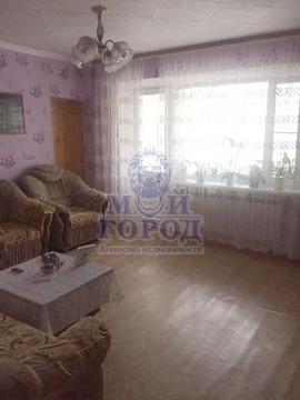 Объявление №49665956: Продаю 5 комн. квартиру. Батайск, ул. Воровского, 5,