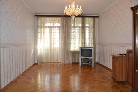 Продам 2-к квартиру, Москва г, шоссе Энтузиастов 52 - Фото 1