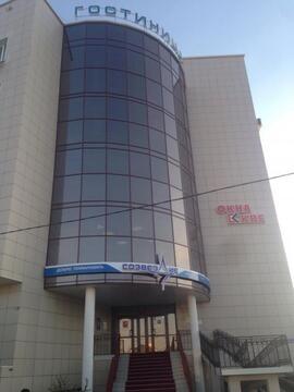 Продажа офиса, Якутск, Ул. Жорницкого - Фото 5