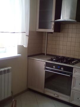 Продам 2 к.к. в Зеленоградске - Фото 4