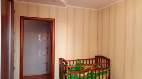 2-к квартира ул. Панфиловцев, 7 - Фото 4