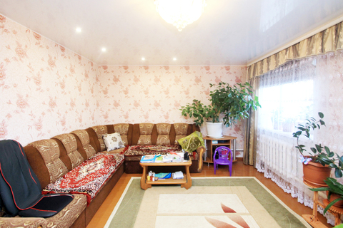 Продам дом в аслане - Фото 2