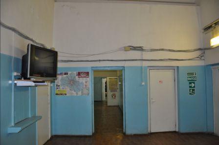 Производственно-складской комплекс 5.100 м2, Пушкино - Фото 2