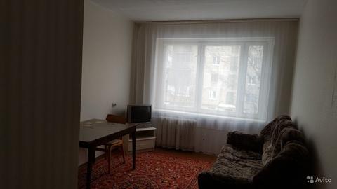 3-к Квартира ул.Интернациональная - Фото 2