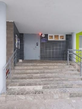 Продажа квартиры, Уфа, Машинистов ул - Фото 3