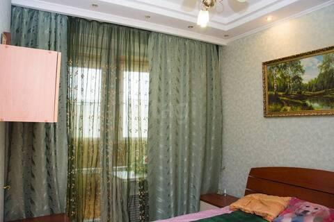Продам 3-комн. кв. 89 кв.м. Белгород, Костюкова - Фото 5