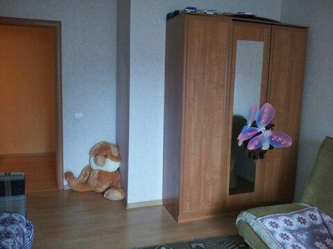 1-к квартира на Народном Бульваре в хорошем состоянии - Фото 3