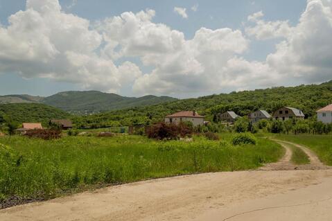 Продается участок. , Садоводческое Товарищество Лесная Поляна Город, - Фото 3