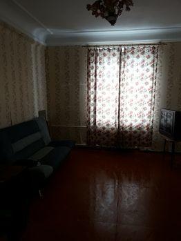 Аренда комнаты, Уфа, Ул. Первомайская - Фото 2