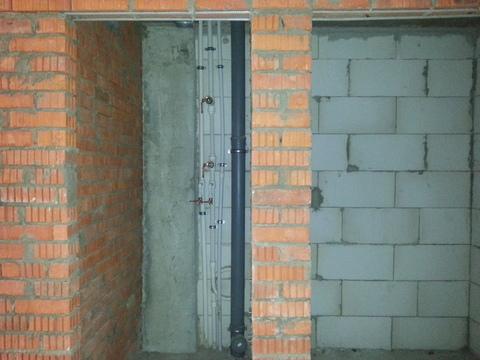 ЖК Восточная Европа, дом сдан, заселен, 1 к кв. 44 м2 - Фото 1