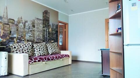 Капитально отремонтированная двухкомнатная квартира - Фото 2