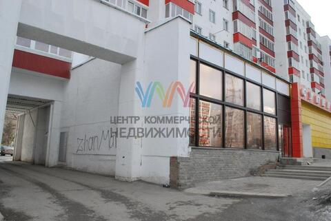 Продажа офиса, Уфа, Ул. Гафури - Фото 3