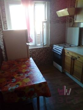 Квартира, Викулова, д.38 к.А - Фото 2