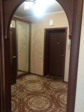 Продается 1-к квартира в новостройке по улице Королева - Фото 2