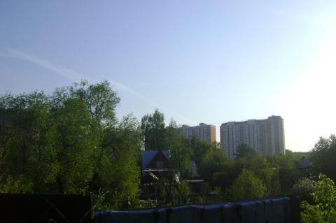 Продам участок 15 сот. ИЖС в центре г.Красногорска с домом под снос - Фото 3