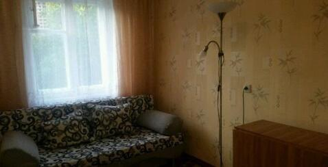 Ставропольская, - Фото 2