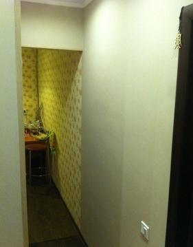 Однокомнатная квартира в Белгороде - Фото 5