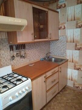 Сдается однокомнатная квартира Курчатова 40 - Фото 3
