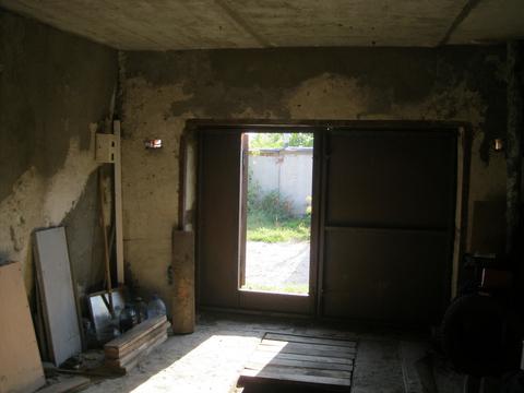 Добросельская ул, гараж 21 кв.м. на продажу - Фото 3