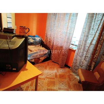 1 комнатная квартира, 40 Лет Октября, 4 - Фото 3